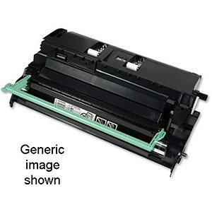 Image of Konica Minolta PagePro 1400W Black Laser Toner Cartridge