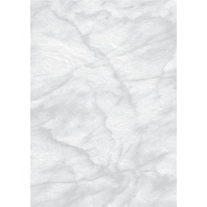Image of A4 Marble Paper for Toner and Inkjet / Grey / 90gsm / Pack of 100 Sheets