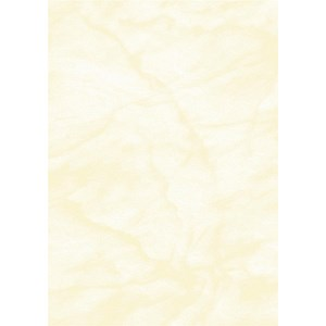 Image of A4 Marble Paper for Toner & Inkjet / Sand / 90gsm / 100 Sheets