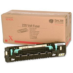 Image of Xerox Phaser 6250 Fuser Unit