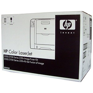 Image of HP Q3656A Fuser Unit