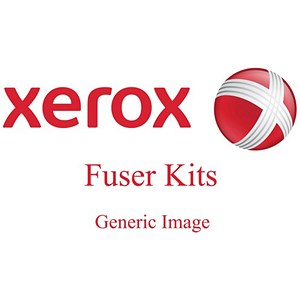Image of Xerox Phaser 7760 Fuser Unit