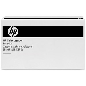 Image of HP Q3985A Fuser Unit