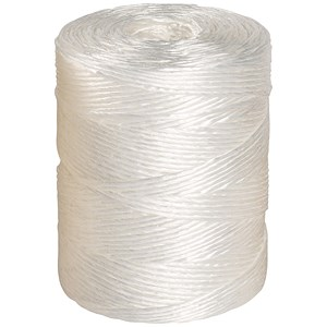 Image of Polypropylene Twine / Medium / 450m