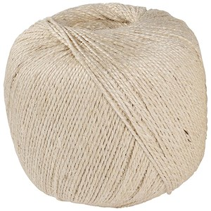 Image of Sisal Twine / Thick / 750m