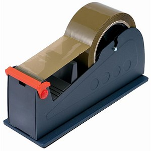Image of Bench Tape Dispenser for 50mmx66m Rolls