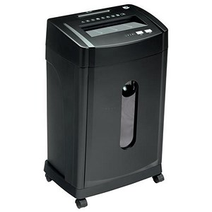 Image of 5 Star MCC12 Shredder Micro Cut P-5