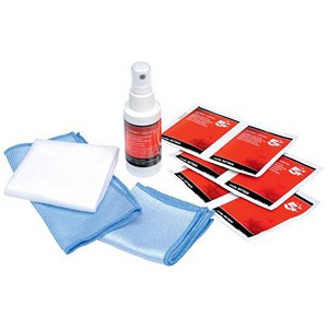 Image of 5 Star Touch Screen Cleaning Kit