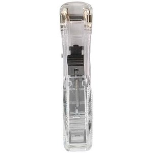 Image of 5 Star Ultra Clip Dispenser / 60 Sheet