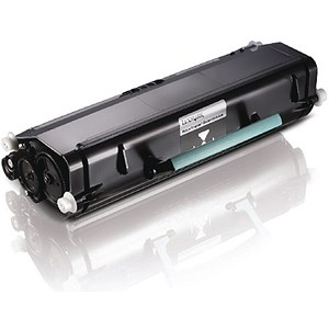 Image of Dell 3335dn High Yield Black Laser Toner Cartridge