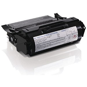 Image of Dell 5350dn High Yield Black Laser Toner Cartridge