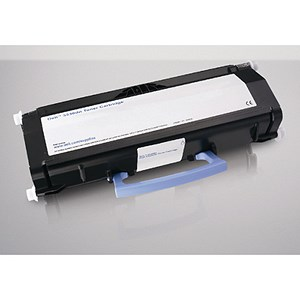 Image of Dell 3330dn Black Laser Toner Cartridge
