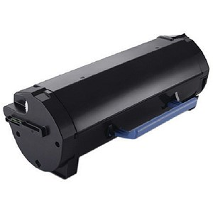 Image of Dell B5460/B5465 Extra High Yield Black Laser Toner Cartridge