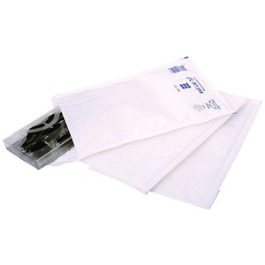 Image of Keepsafe Extra Strong Padded Envelope / C5 / Pack of 100