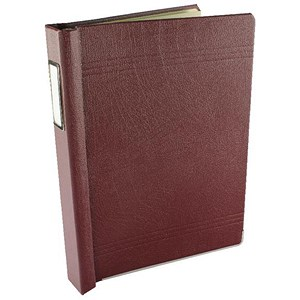 Image of Twinlock 3C Crown Binder - Ref: 75003