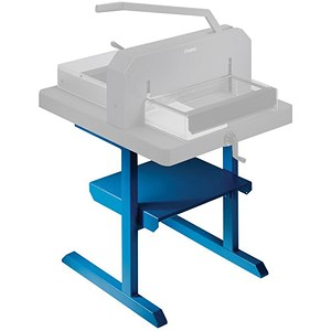 Image of Dahle Heavy Duty Guillotine Stand 712