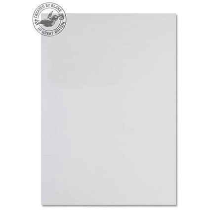 Blake Premium A4 Paper / Brilliant White / 120gsm / Ream / 500 Sheets / 3 packs for the price of 2