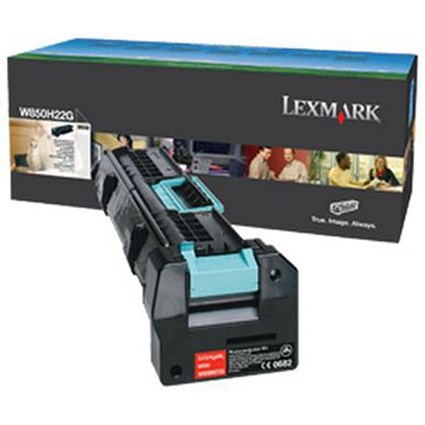 Lexmark W850 Photoconductor Kit