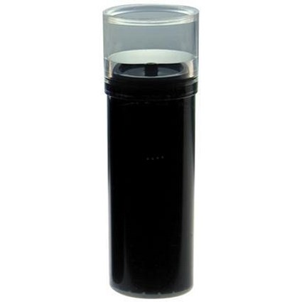 Pilot V Board Master Whiteboard Marker Refills / Black / Pack of 12