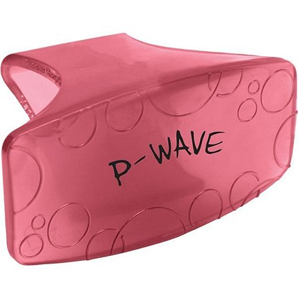 P-Wave Bowl Clips Spiced Apple [Pack 12]
