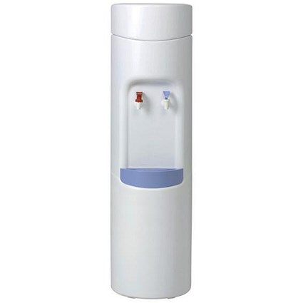SpringWise Hot & Cold Floor Standing Water Dispenser