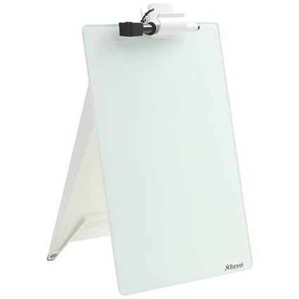 Nobo Diamond Glass Personal Easel