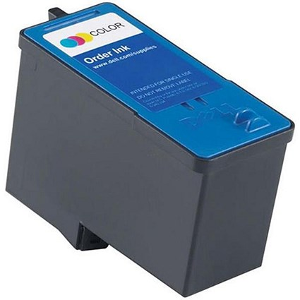 Dell Series 9 High Capacity Colour Inkjet Cartridge