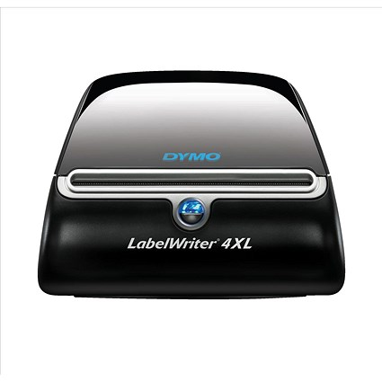 Dymo Labelwriter 4XL Label Machine Ref S0904960
