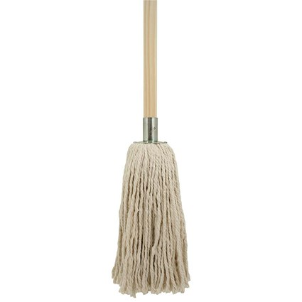 Bentley Traditional Mop with Head