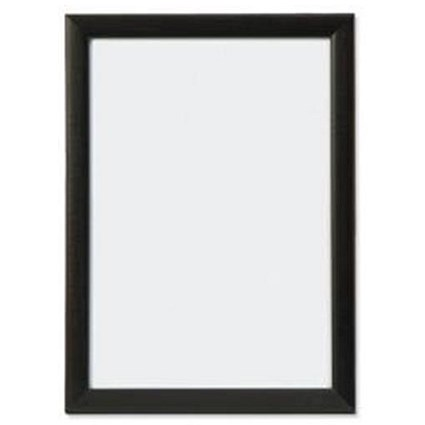 A3 Black Picture/Certificate Frame