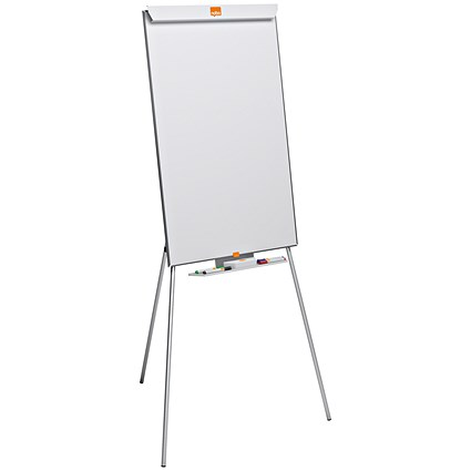 Nobo Classic Tripod Easel, Height-adjustable, W690xH1900mm