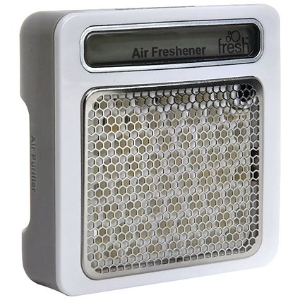 P-Wave MyFresh Air Freshening Unit