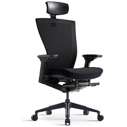 Bestuhl office chairs