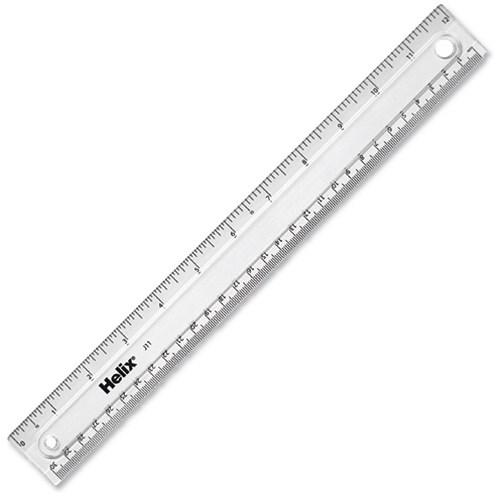 printable rulerprint out metric rulers actual size printable ruler inchlife size ruler in cm