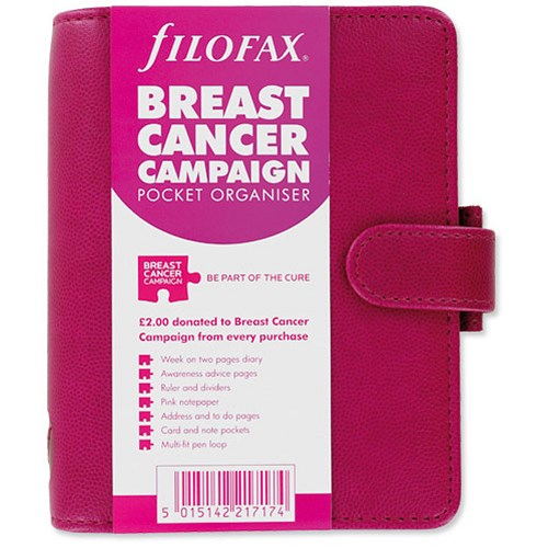 breast cancer paper goods Shop fun express for wholesale awareness party supplies while saving at least  20%  we have the supplies you need for a breast cancer awareness 5k, pink .
