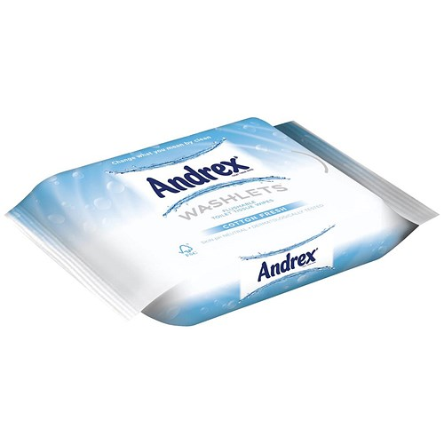 andrex tissues Wet wipe dispenser designed for 1 standard wet wipe toilet paper box superior quality and timeless design for prestigious washrooms.