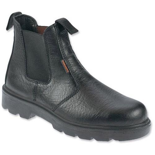 Заказать некачественная обувь. обувь некачественная заказать.