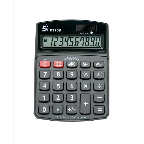 Electricity calculator uk