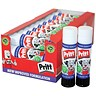 Image of Pritt Stick Glue / Standard / 11g / Pack of 25