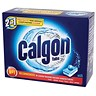 Image of Calgon Express Ball Tablets Ref 85827 [Pack 45]