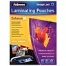 Image of Fellowes Laminating Pouches / 80 Micron / A3 / Pack of 25