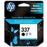 Image of HP 337 Black Ink Cartridge