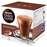 Image of Nescafe Chococino for Nescafe Dolce Gusto Machine - 24 Drinks (48 Capsules)
