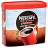 Image of Nescafe Original Instant Coffee Granules - 750g Tin