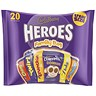 Image of Cadbury Hero Bag - Order over £179