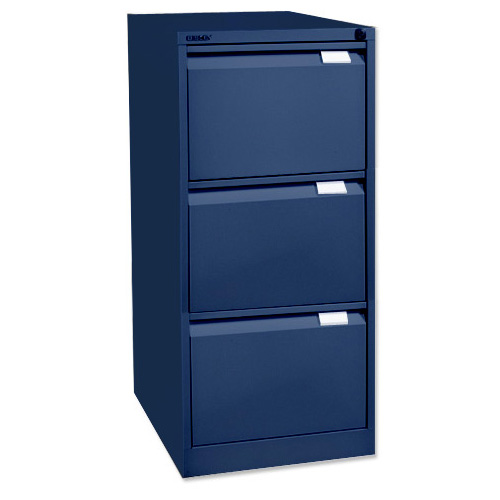 File Cabinet Drawer Won T Open