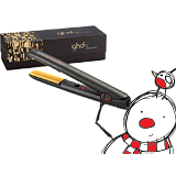 Free on Orders over £1499 - GHD IV Styler