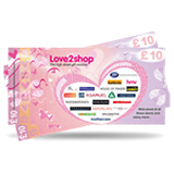 Free on Orders over £69 - £20 High Street Voucher