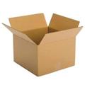 Post & packaging