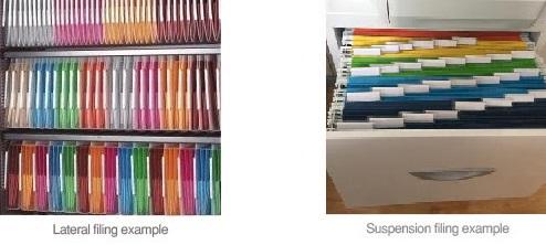 Suspension Files Amp Accessories Paperstone